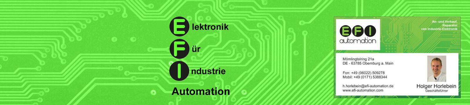 efi-automation
