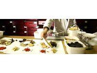 Chirama Chinese Medicine Clinic