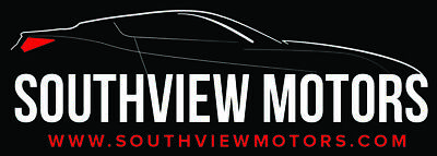 Southview Motors Incorporated