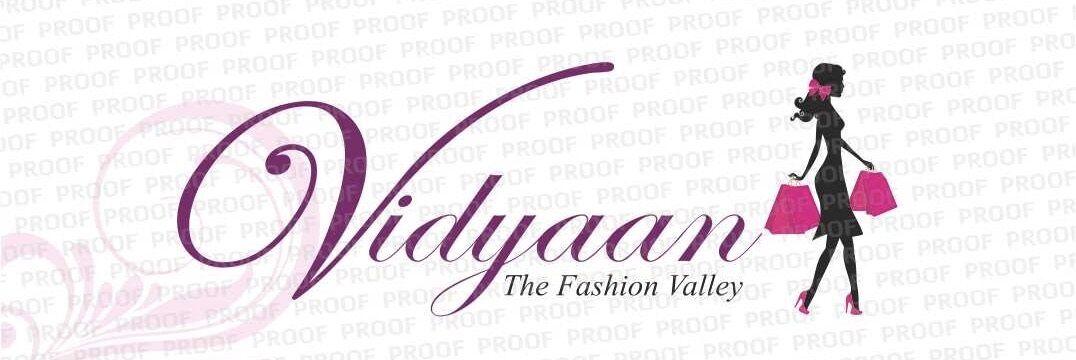 vidyaan-thefashionvalley