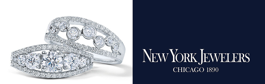 New York Jewelers