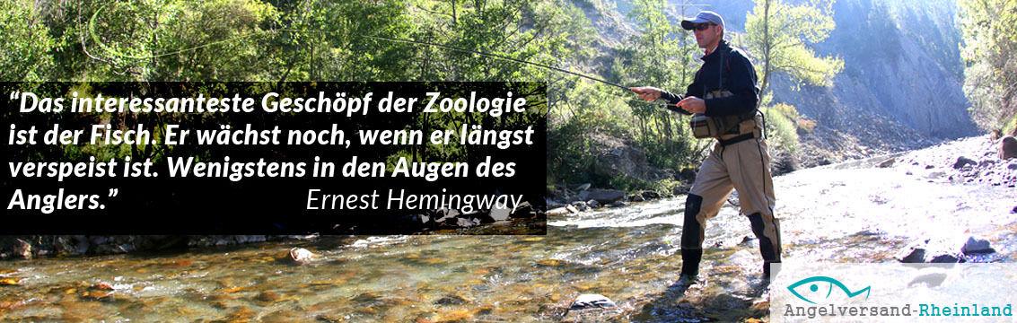 Angelversand Rheinland
