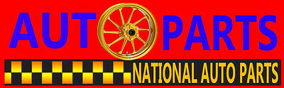 nationalautopartsonline