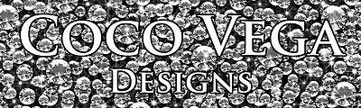 Coco Vega Designs