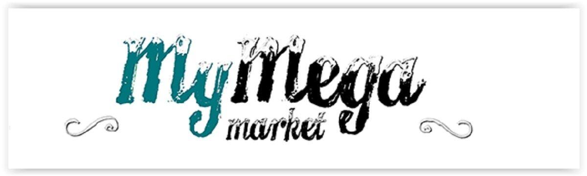MyMegaMarket