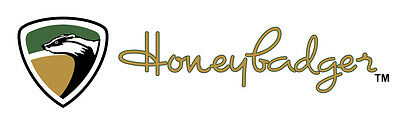 HONEYBADGERONLINE
