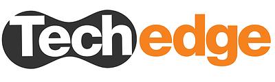 UK TechEdge