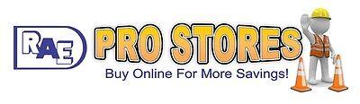 RAE ProStores