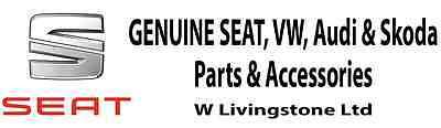Car-Parts-Accessories-Tools