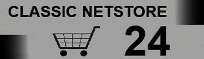 Classic-Netstore24