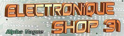 ElectroniqueShop31