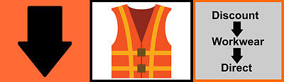 Discount-Workwear-Direct