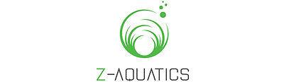 Z-Aquatics