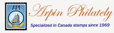 arpin_philately