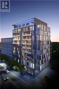 2156 Sqft Condo Apartment, 3Br, 4B, 128 PEARS Avenue, Toronto