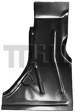 "Floor Pan Front Section fits 78-96 Chevy GMC Van 31""x27"" RIGHT Repar Panel"