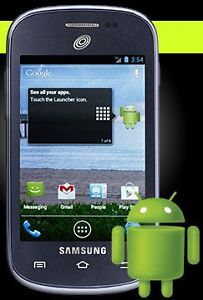 NIB-Samsung-Galaxy-Centura-Smartphone-Verizon-Wireless-Straight-Talk-Android-4-0