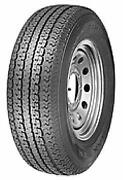 225 75 15 Trailer Tires 10 Ply