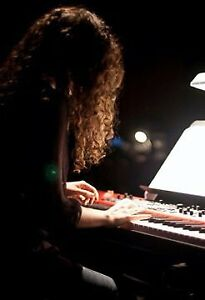 Cours de piano pour adultes | Piano lessons for adults