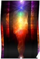 Support  the Three Oaks Foundation  Reiki I and II 50% off