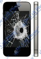 Cheap & Reliable Cell phone Repairs & Unlocking