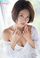 Come visit the best Asian massage with Lisa Ana Melinda today