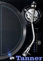 NIAGARA REGION'S PREMIER DJ (VJ)