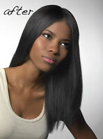 Black Friday Sale on Brazilian Hair Extensions!