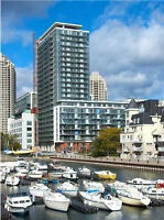 ***Bulk Deal – Huge Discounts – Own a Condo For $1,600/month..**