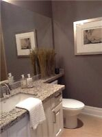 2 Wethered Way Whitchurch-Stouffville Home for sale!