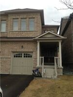 1-Yr. LEASE | 4 Bed + 3 Bath in NEWMARKET