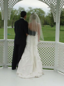Certified Life-Cycle Celebrant and Ceremony Officiant Kawartha Lakes Peterborough Area image 3