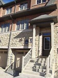Townhouse in Mississauga for rent