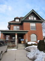 St. Thomas Ontario Bachelor in a 5 plex