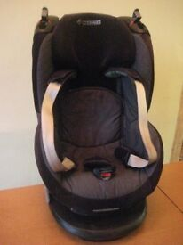 Child Car Sear Maxi Cosi Modi XR