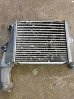 Stock intercooler - Mazdaspeed3 G1