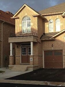 Semi 3 Bedroom 3 Bath Whole Home For Rent With Basement Finished