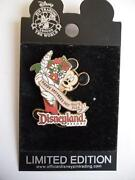 Disney Mothers Day Pin