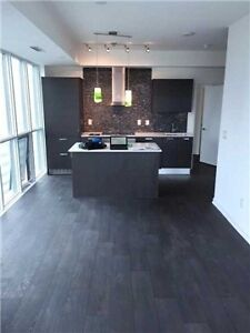 2+1 bdr/ 2 bth Brand New Condo at Yonge and Sheppard