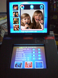 Discount Jukebox Hire Pty Ltd Ryde Area Preview