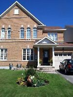 Fantastic townhome, SE Barrie! 3 bdr/3 bath, best schools!