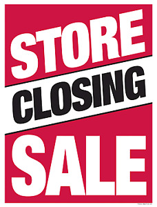 Closing sale up to 50% off @ clic klak used toy warehouse