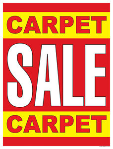 Carpet Carpet Carpet LOW PRICES!!!! FREE UPGRADED PAD!!!
