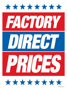 99.9% OFF WINDOWS And DOORS Replacement FACTORY Direct SAVE $$$$