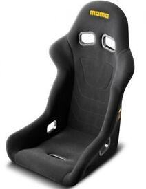 Looking for CAR SEAT anything considered