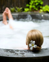 Spa Marvel Natural Enzyme-based System for Hot-tubs & Spas