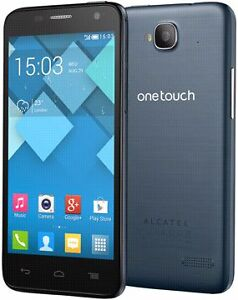 Alcatel one touch 180$ or trade for iphone