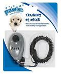 Pawise Training clicker