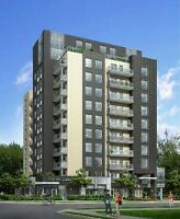Student Condos Investment Beside The University Of Waterloo