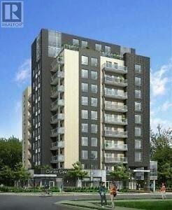#302 - 8 HICKORY ST, Waterloo, Ontario, N2L 3H6  SAVE LTT!